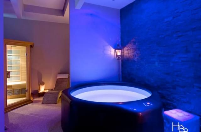 Centro benessere hotel borgo pantano spa siracusa for Siracusa hotel spa