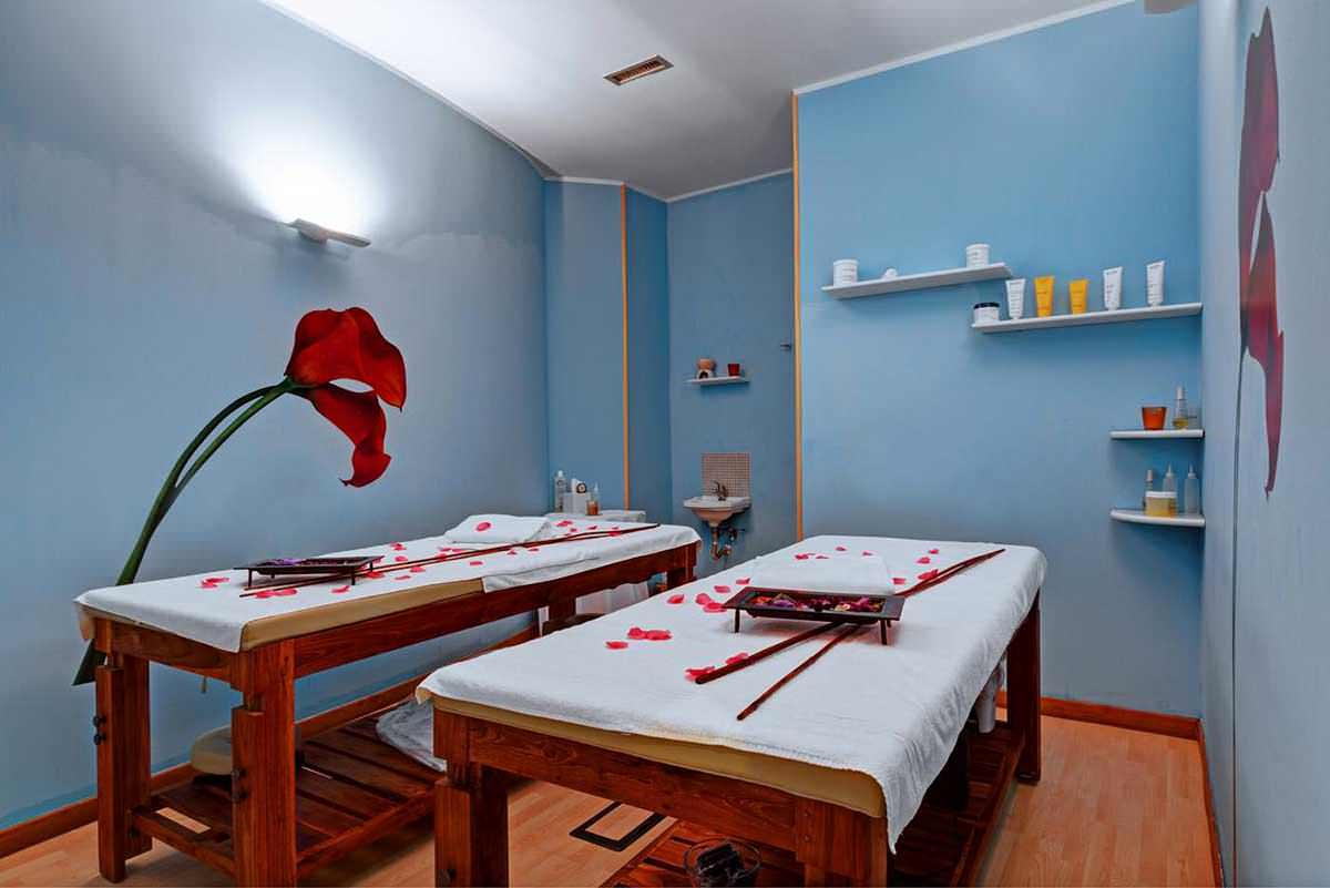 centro benessere aretusa wellness spa des etrangers