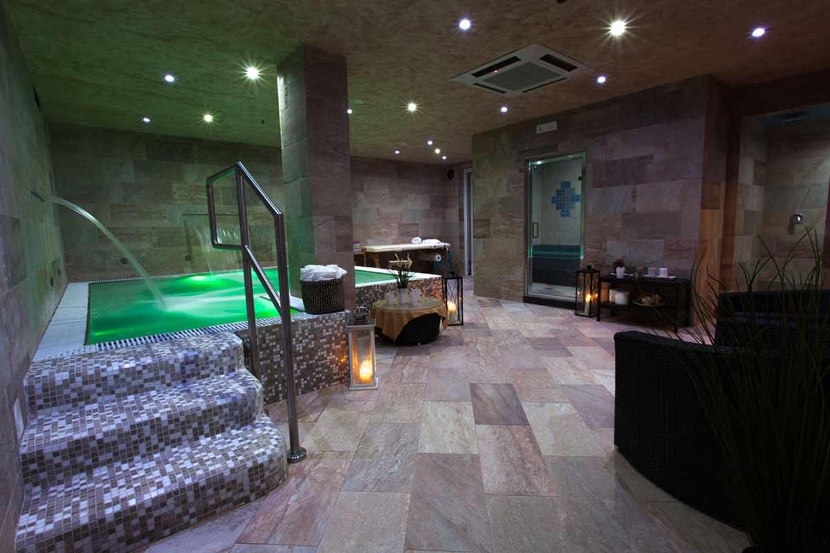 Grotta delle muse hotel costazzurra agrigento offerte e pacchetti benessere - Hotel con piscina catania ...